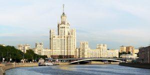 408-moskva-img_b